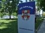 100 Jahre PSV Veranstaltung