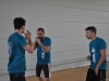 2018_06_KMA_Sommercamp007