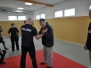 Maor Instructor SE Wien 2019