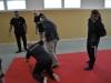 2019_10_KMA_InstructorSE_Wien003