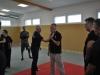 2019_10_KMA_InstructorSE_Wien120