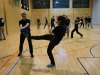 2020_03_KMA_InstructorSE_Wien012