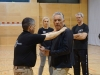 2020_03_KMA_InstructorSE_Wien015