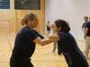 2020_03_KMA_InstructorSE_Wien019
