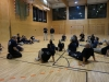 2020_03_KMA_InstructorSE_Wien051