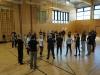 2020_03_KMA_InstructorSE_Wien052