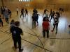 2020_03_KMA_InstructorSE_Wien065