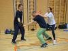 2020_03_KMA_InstructorSE_Wien081