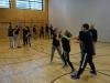 2020_03_KMA_InstructorSE_Wien085