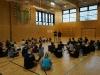 2020_03_KMA_InstructorSE_Wien088