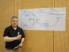2020_03_KMA_InstructorSE_Wien092