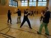 2020_03_KMA_InstructorSE_Wien101