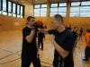2020_03_KMA_InstructorSE_Wien105