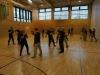 2020_03_KMA_InstructorSE_Wien112