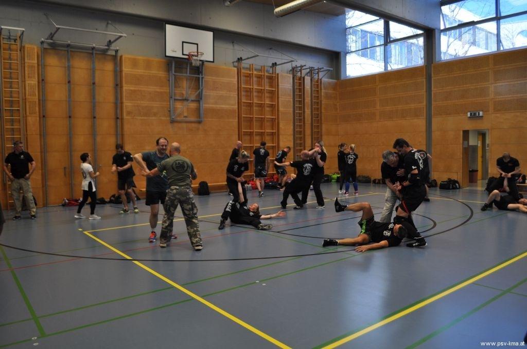 2019_10_KMA_MaorSE_Wien019